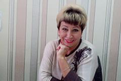 Елена-Белугина