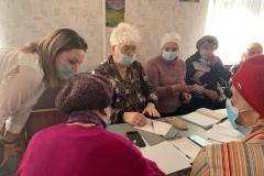 Запустили-обучение-в-мобильной-школе-для-пенсионеров