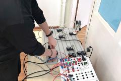 студент-специальности-Компьютерные-системы-и-комплексы-1