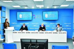 пресс-конференция-по-БКАД-JUL_7256