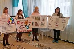 День открытых дверей, приуроченный к проведению Всемирного Дня защиты прав потребителя (2)