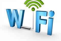 wireless-technology-1967494_960_720