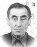 Тевфиков-Изит-Абильдальевич-1-1